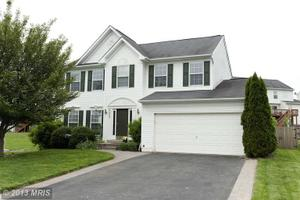 Photo of 9403 PAIGE COURT,MANASSAS PARK, VA 20111