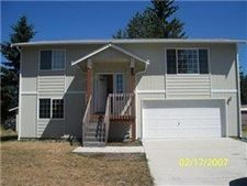 13132 Ridge Cir E, Bonney Lake, WA 98391