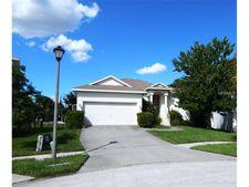 1005 Mizzen Ct, Tarpon Springs, FL 34689