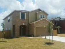 503 Estes Park, Taylor, TX 78574