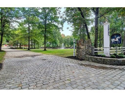 100% free online dating in prides crossing Beverly farms townhouse - 1/4 mile from ocean - 25 min to boston by train enjoy north shore living, while being steps from the commuter rail, and seconds.