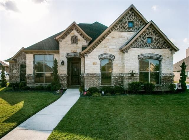 110 claremont dr ovilla tx 75154 home for sale and