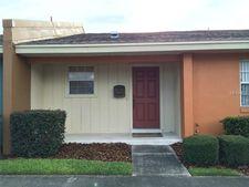 4766 Tangerine Ave # 766, Winter Park, FL 32792