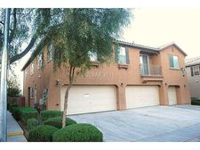 330 Clarence House Ave Unit 2, North Las Vegas, NV 89032