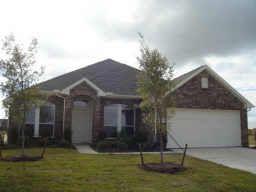 3218 Sabine Spring Ln, Katy, TX