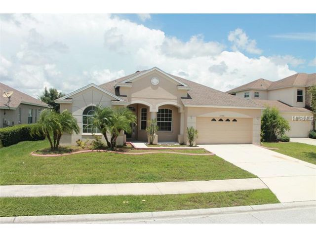 12286 23rd st e parrish fl 34219 recently sold homes 12286 | l021d5845 m0xd w640 h480 q80