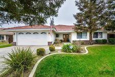 3910 Ludlow Ct, Bakersfield, CA 93311
