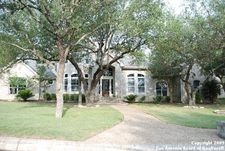 8636 Fairway Green Dr, Fair Oaks Ranch, TX 78015