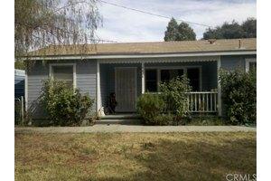 34676 Wildwood Canyon Rd, Yucaipa, CA 92399