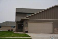 9436 W Broek Dr, Sioux Falls, SD 57106
