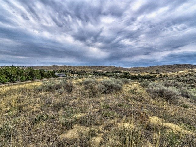 highway 55 boise id 83714 foreclosure for sale