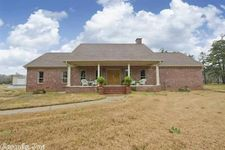 15315 Cedar Heights Rd, North Little Rock, AR 72118