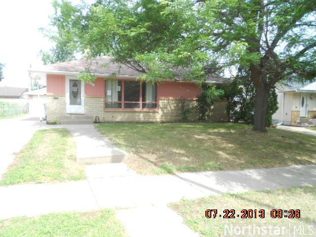 2051 Suburban Ave, Saint Paul, MN