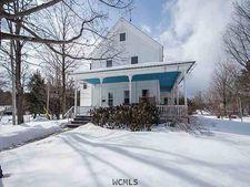 11 Mill Ave, Warrensburg, NY 12885