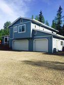 1029 Upper Ct, Fairbanks, AK 99712