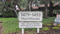 1493 Marchbanks Dr Apt 3, Walnut Creek, CA 94598