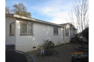 5590 Marysville Rd, Browns Valley, CA 95918