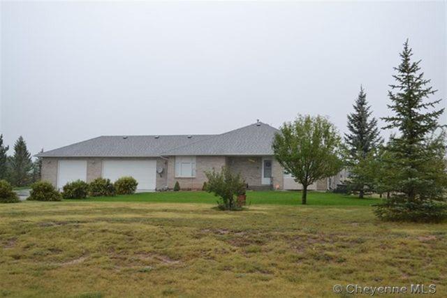 2026 Chaparral Rd, Cheyenne, WY 82009