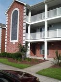 4830 Innisbrook Ct # 9, Myrtle Beach, SC 29579