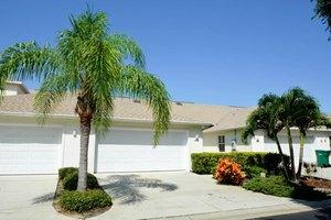 222 Coastal Hill Dr, Indian Harbour Beach, FL 32937