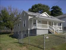 2133 Vermont Ave Knoxville Tn 37921 Realtor Com 174