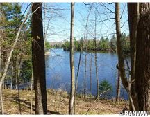 Lot 4 360Th St, Stanley, WI 54768