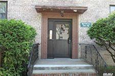 144-02 78th Rd Unit 2H, Flushing, NY 11367