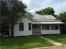 208 Mechanic St, Franklin, LA 70538