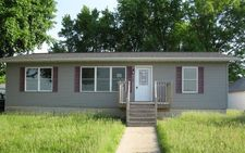 116 W Jefferson St, Wheatland, IA 52777