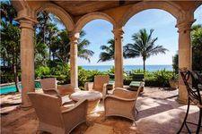 3620 Ocean Dr, Vero Beach, FL 32963