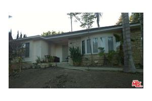 2401 S Beverly Dr, Los Angeles, CA 90034