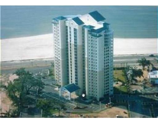 2668 Beach Blvd 706 Biloxi Ms 39531