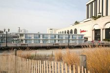 3501 Boardwalk Apt A117, Atlantic City, NJ 08401