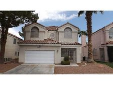 paradise palms real estate homes for sale in paradise palms las vegas nv