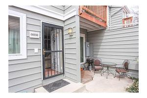 6665 E Arizona Ave Apt D, Denver, CO 80224