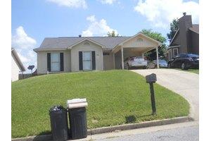 819 Arlington Dr, Columbus, GA 31907