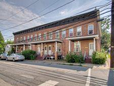 311 Wallace St, Stroudsburg, PA 18360