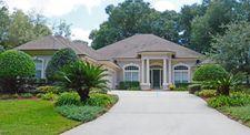 13826 Windsor Crown Ct E, Jacksonville, FL 32225