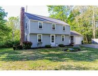 90 Lawson Ter, Scituate, MA 02066