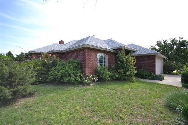5416 99th St Lubbock TX 79424 Home For Sale and Real