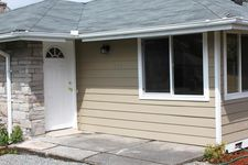 251 E 72nd St, Tacoma, WA 98404
