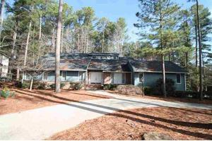 204 Pine Haven Ct, Seneca, SC 29672