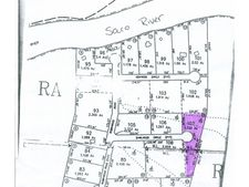 20 Shirlwood Cir, Conway, NH 03813