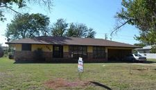 505 West Ave, Electra, TX 76360