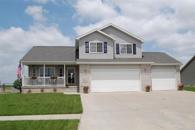 1819 W 50th St Kearney Ne 68845