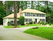 371 Summer St, North Andover, MA 01845