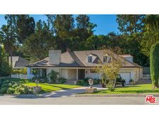 1093 Marilyn Dr, Beverly Hills, CA 90210