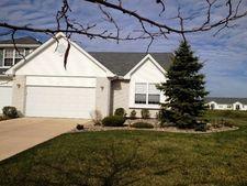 331 White Hawk Way, Manteno, IL 60950