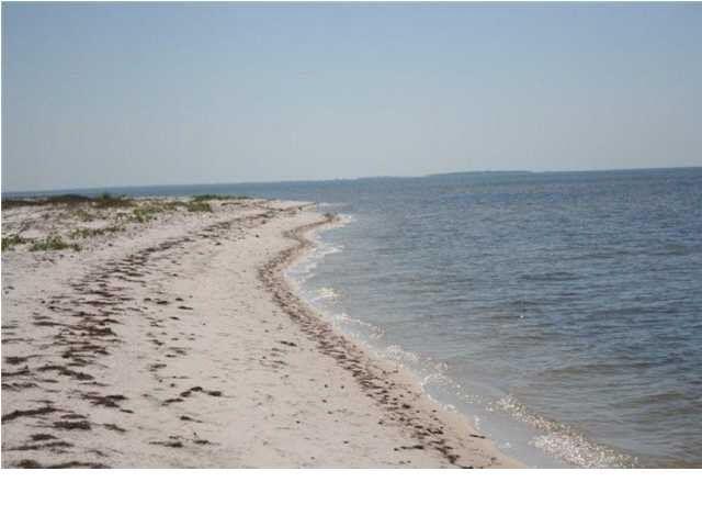 2874 Hidden Beaches Rd Carrabelle Fl 32322