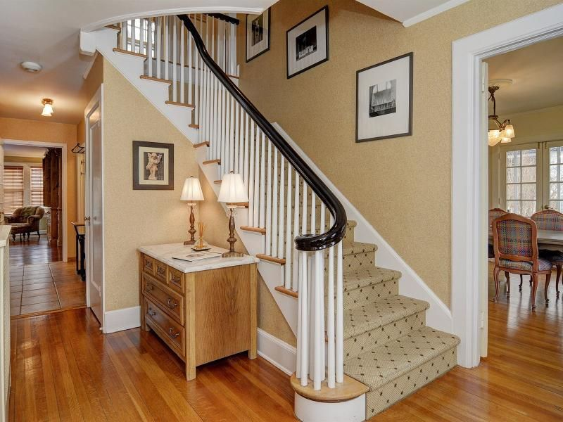 204 Forest Ave Glen Ridge NJ 07028